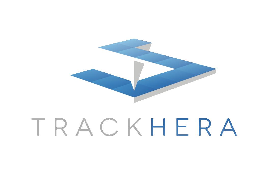 Trackhera logo
